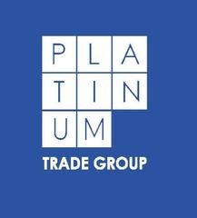 PLATINUM TRADE GROUP