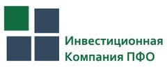 Инвестиционная компания пфо сайт создание сайтов в москве ру
